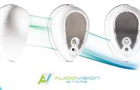 Powersoft Deva, redare audio și monitorizare audio-video într-un singur dispozitiv