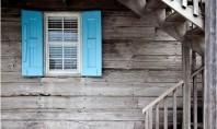 Pregătirea terenului pentru construirea unei case de lemn Construirea unei case din lemn este o opțiune