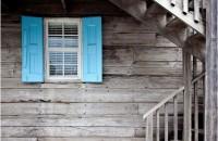 Pregătirea terenului pentru construirea unei case de lemn