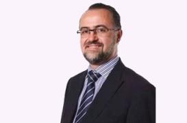 Dan Pitic, Director General AX Perpetuum Impex, despre calitatea spatiului medical