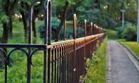 Cum alegi tipul de gard construit în funcție de materiale Iti prezentam mai jos cateva aspecte