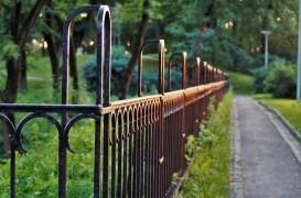 Cum alegi tipul de gard construit în funcție de materiale