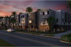 9 motive pentru care ar trebui să locuiești într-un cartier nou construit