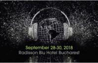 Bose în România vă așteaptă la Multimedia Trends între 28 și 30 septembrie la Radisson Blu