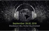 Bose în România vă așteaptă la Multimedia Trends, între 28 și 30 septembrie, la Radisson Blu Hotel În cadrul evenimentului, organizatorii și expozanții au pregătit experiențe premium pentru toți pasionații de sunet - camerele de hotel devin spații de