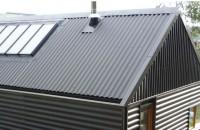 Tabla cutata pentru acoperis – utilizari, avantaje, montaj