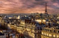 Orașul sfertului de oră: Cum să ajungi în 15 minute oriunde ai nevoie într-o zi obișnuită