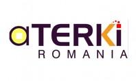 Tehnologia Polyurea prin ATERKI ROMANIA Hidroizolatie blocuri pentru o constructie noua - pentru aceasta lucrare s-au