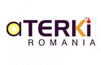 Tehnologia Polyurea prin ATERKI ROMANIA