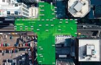 Monitorizare de inalta tehnologie in constructii - Reteaua de Tuneluri Feroviare de sub centrul orasului Auckland