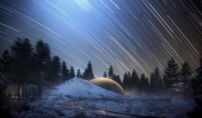 refugiu_printre_stele_acest_planetariu_va_fi_construit_intr_o_padure_norvegiana_planetariu_51745