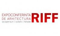 Castigatorul Mies van der Rohe Award 2015 la RIFF Bucuresti Arh Alberto Veiga castigator in acest