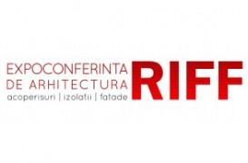 Castigatorul Mies van der Rohe Award 2015, la RIFF Bucuresti