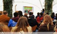 100 de specialisti si studenti romani  au participat la Saptamana Sustenabilitatii EFdeN In perioada 21-27 noiembrie, EFdeN a organizat a doua editie a Saptamanii Sustenabilitatii.