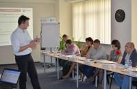 Au început înscrierile la singurul curs autorizat de specializare în facility management din România