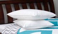 Cum îți alegi perna potrivită? Sfaturi pentru un somn mai odihnitor Calitatea somnului iti este influentata
