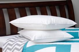 Cum îți alegi perna potrivită? Sfaturi pentru un somn mai odihnitor