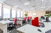 Cum îți poți îmbunătăți amenajarea de la birou? Sfaturi pentru angajatori și angajați - partea a