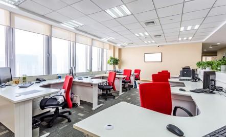 Cum îți poți îmbunătăți amenajarea de la birou? Sfaturi pentru angajatori și angajați - partea a 2-a