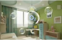 Factori care influențează umiditatea și calitatea aerului din casă Care sunt factorii care