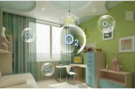 Factori care influențează umiditatea și calitatea aerului din casă
