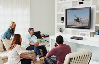 Cum suna cele mai frumoase momente? V-ati hotarat sa faceti un update al sistemului home cinema de acasa ori configurati partea de audio-video a celui mai nou proiect, va oferim solutiile cele mai potrivite.