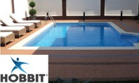 Cand e timpul sa iti renovezi piscina? Exista cateva instante in care renovarea piscinei este unica
