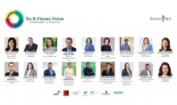 """COVID-19 Provocări și soluțiile de adaptare dezbătute de consultanții fiscali la """"Tax & Finance Forum"""" La"""