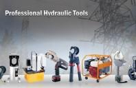 KUDOS  - Producator de instrumente hidraulice
