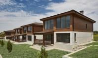 8 motive să alegi faţada ventilată Este un răspuns excelent la nevoile arhitectilor si contructorilor contemporani