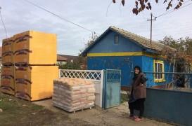CELCO sprijina comunitatea din Corbu si Luminita