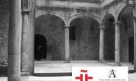 Conferinte internationale de arhitectura la Institutul Cervantes In 12 si 13 mai 2015 Institutul Cervantes organizeaza