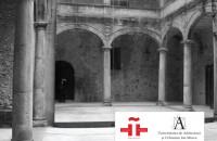 Conferinte internationale de arhitectura la Institutul Cervantes