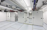 Solutii avansate de protectie a centrelor de date