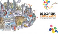 Descopera lumea Mapei! Primul eveniment din 2016 al seriei de conferinte de specialitate Descopera Lumea MAPEI