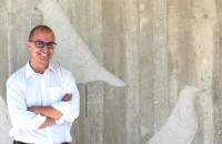 Calitatea locuirii se vede în capacitatea spațiului de a permite socializarea - arhitectul Gabriel Verd Gallego