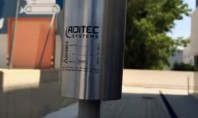 Cum se montează pe catarg paratrăsnetul PDA AIDITEC În următorul video vă prezentăm cum se montează