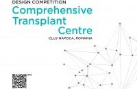 Concurs internațional de soluții Centrul integrat de transport Cluj-Napoca