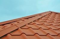Cum alegi acoperişul. Tipuri de acoperiş, alegerea acoperisului în funcţie de zonă şi durabilitate