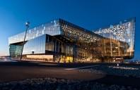 Constructorul HARPA, proiect premiat de Uniunea Europeana, in programul CONTRACTOR 2014