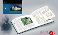 Gorj. Ghid de arhitectură pentru încadrarea în specificul local din mediul rural