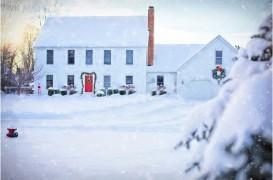 Totul despre termoizolarea casei la exterior. Avantaje şi dezavantaje ale materialelor utilizabile