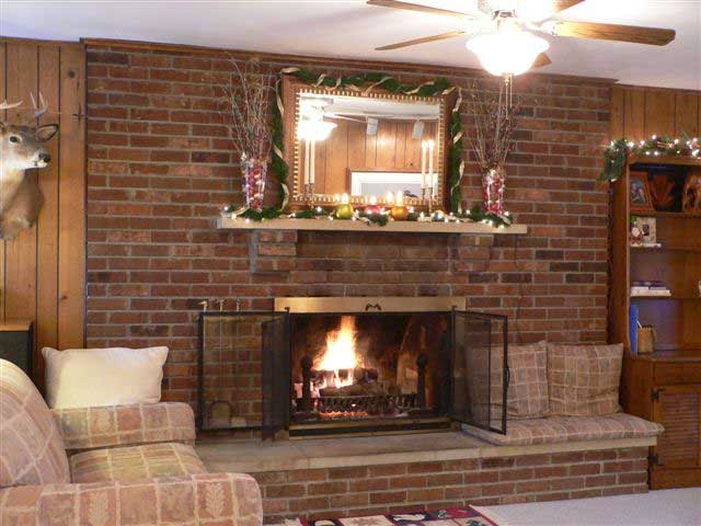 Atmosfera de poveste in casa ta!