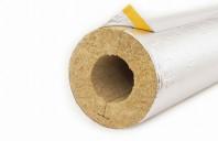 Cochiltech: cochilii de vata minerala bazaltica