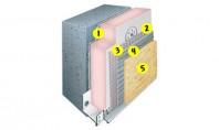 Cum să realizezi un sistem de izolație termică pentru soclu? Soclurile și subsolurile sunt locuri pe