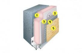 Cum să realizezi un sistem de izolație termică pentru soclu?