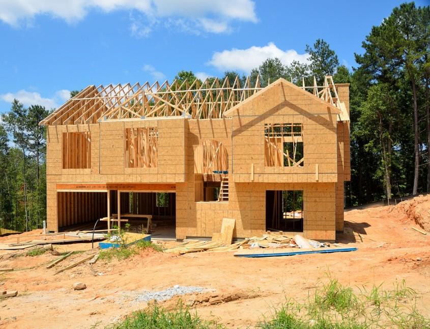 A fost aprobat Regulamentul privind controlul de stat al calităţii în construcţii