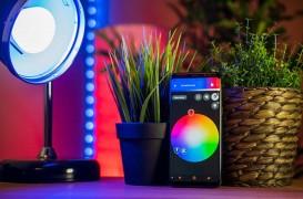 Cum te ajută un sistem smart-home să economisești energie electrică