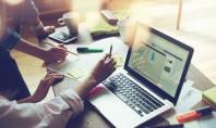 Revoluția content marketingului - o transformare pentru firmele și companiile de pretutindeni Ne aflam la momentul
