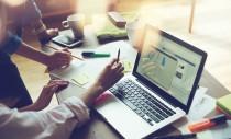 Revoluția content marketingului - o transformare pentru firmele și companiile de pretutindeni